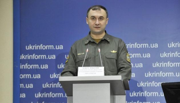 Скандал в комиссии: Слободян пояснил, почему россиян-нарушителей не завернули на границе