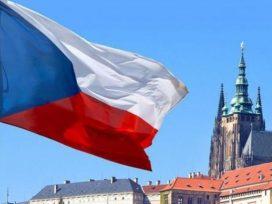 В Чехии задержали россиян из-за хакерской атаки на МИД