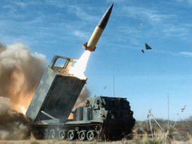Эксперт: выход США из Договора о ликвидации ракет вызовет краткосрочную гонку вооружений