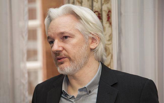 В Эквадоре заявили о прекращении диалога с Британией от лица Ассанжа
