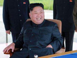 Стало известно, когда пройдет второй саммит Трампа и Ким Чен Ына