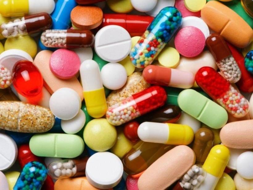 Любая аптека и электронный рецепт: «Доступные лекарства» будут выдавать по новым правилам
