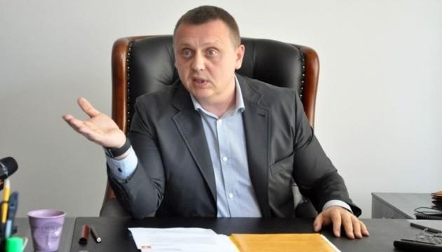 Суд оправдал члена Высшего совета правосудия Гречкивского