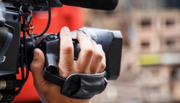 ІМІ: Укринформ - один из лидеров в соблюдении журналистских стандартов