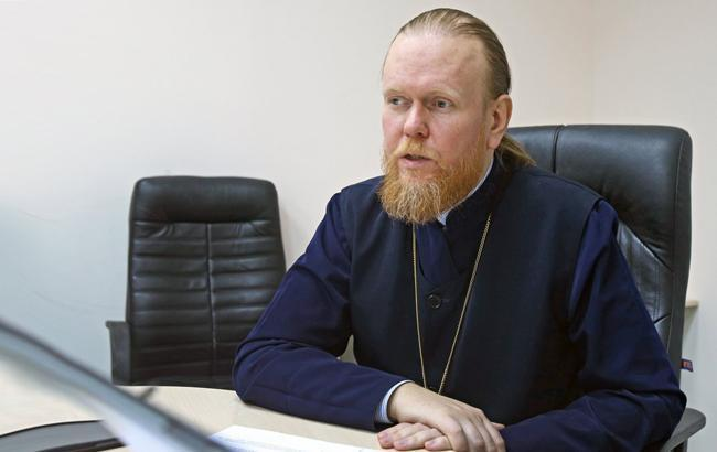 Статус патриархата УПЦ КП могут признать не все поместные церкви, - Зоря