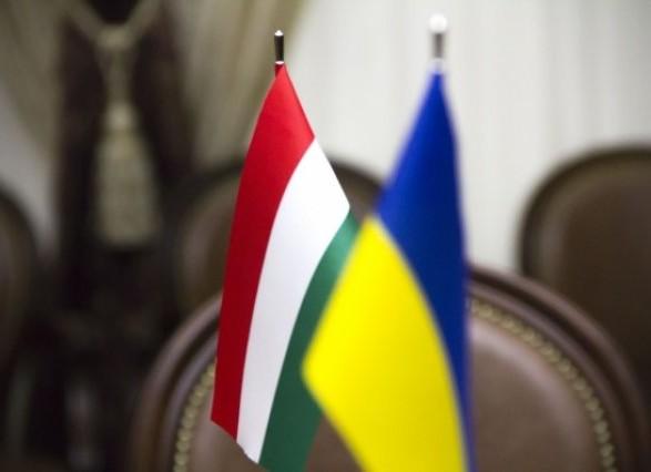 Венгрия решила профинансировать сферу образования Закарпатья почти на 5 млн евро