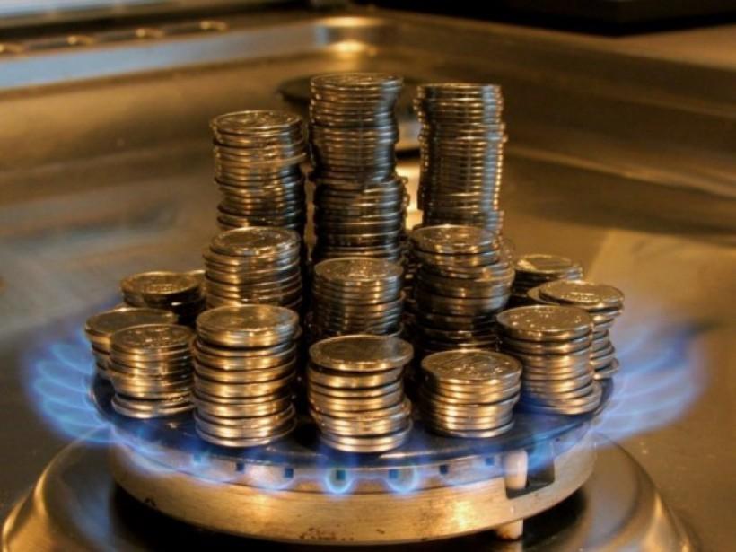 До выборов следует ожидать поэтапного повышения цены на газ для населения – эксперт