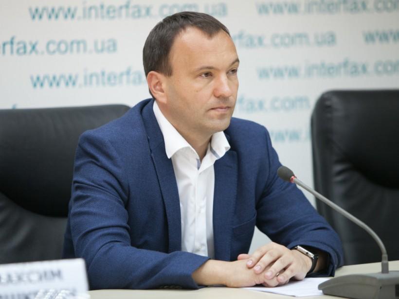 В КГГА рассказали, как киевляне могут уменьшить расходы на отопление в 3,5 раза