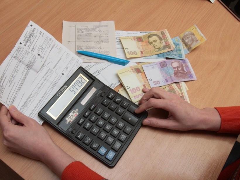 Дорогущий газ: платежкиза отопление для киевлян возрастут от 200 до 500 гривен - эксперт