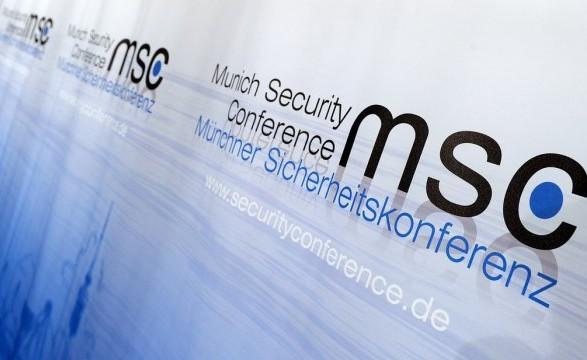 Украинский вопрос подняли на первом заседании основной группы Мюнхенской конференции
