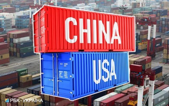 США планируют ввести новые пошлины на китайские товары на 257 млрд долларов, - Bloomberg