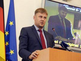 Новый глава МИД Чехии раскритиковал Польшу и Венгрию