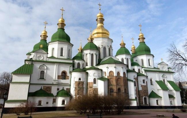 В УПЦ КП назвали место проведения Всеукраинского объединительного собора