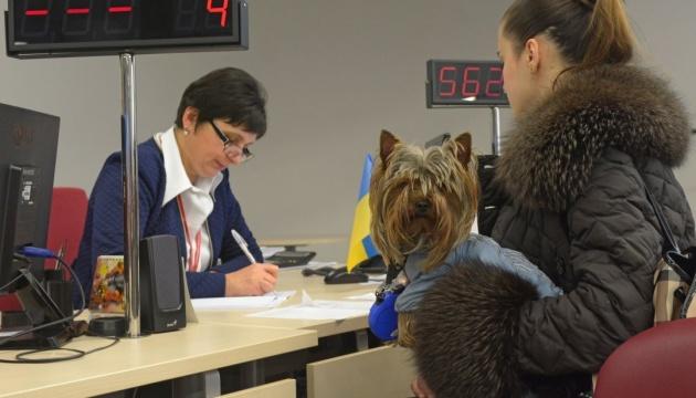 """В Минсоцполитики посчитали, сколько украинцев получают """"социалку"""""""