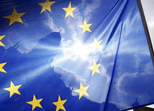"""В ЕС осудили проведение """"выборов"""" в ОРДЛО"""