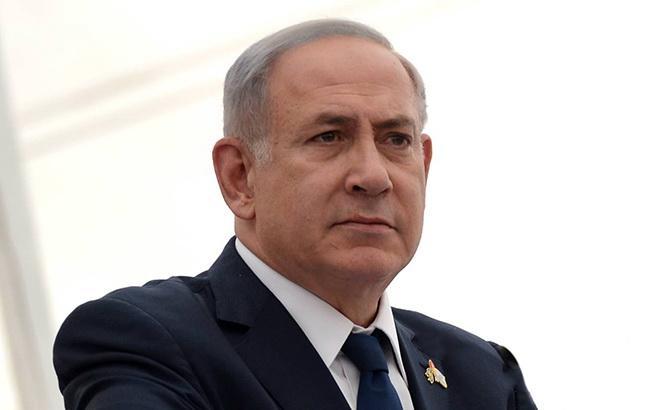 Нетаньяху призвал мировое сообщество вместе бороться с антисемитизмом