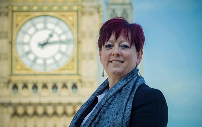 В Британии назначили министра по профилактике суицидов