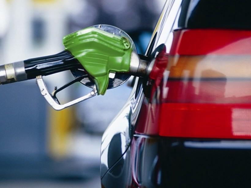 ВКрасноярском крае предсказали очередной скачок цен набензин