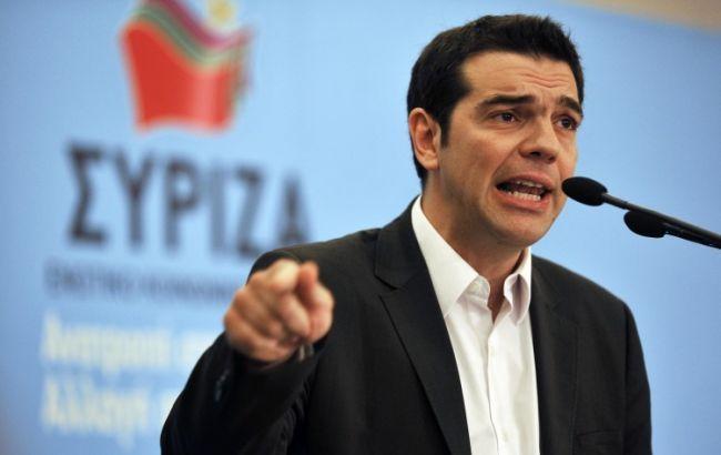 В Греции прокомментировали решение Македонии о переименовании
