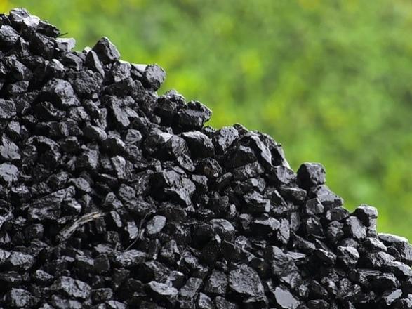 Россия продавала Польше уголь из оккупированного Донбасса - Климкин