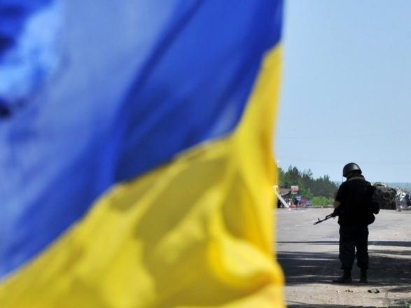 Президент подписал закон о продлении особого статуса отдельных районов Донбасса