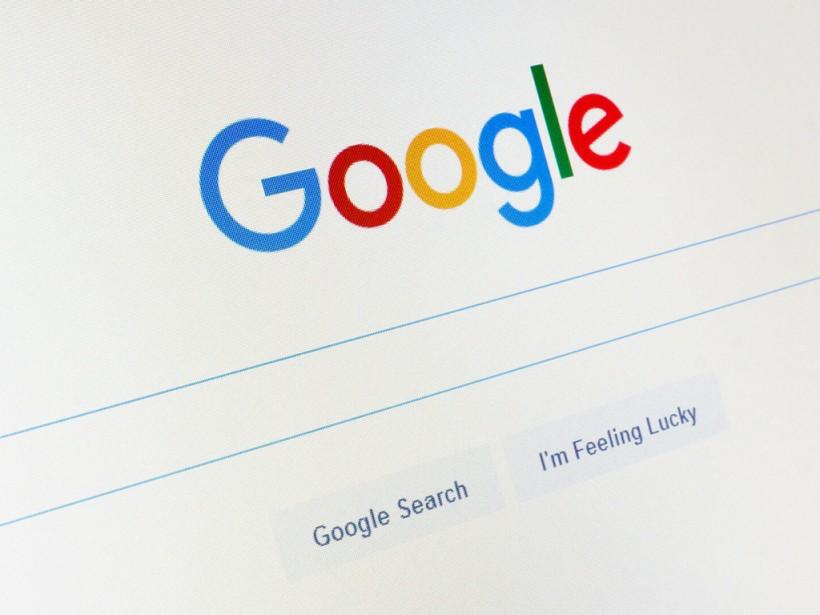 Google облегчила пользователям очистку истории поиска