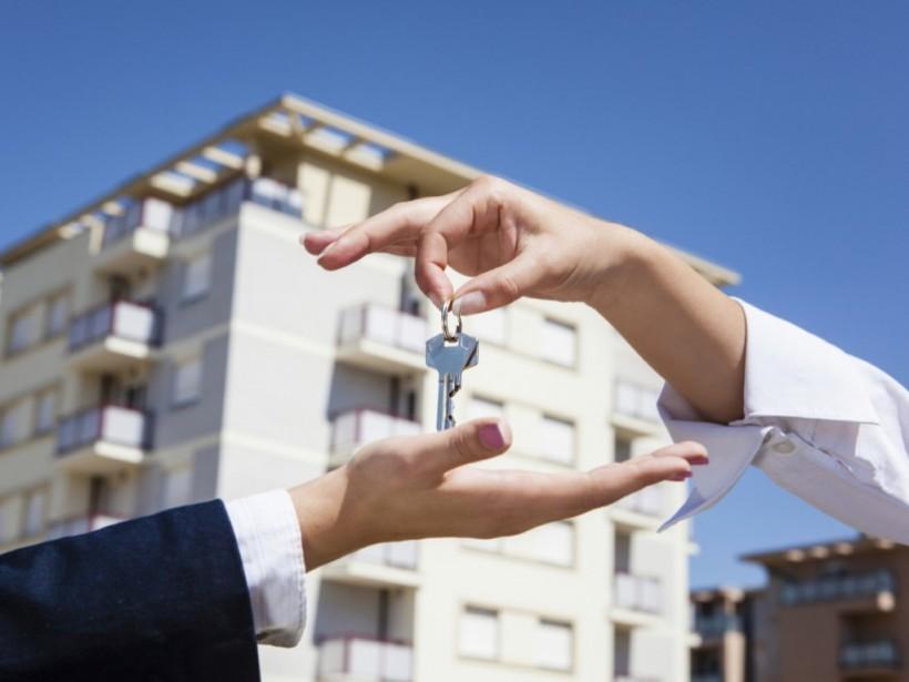 Самый популярный ценовой сегмент нового жилья составляет 20 тысяч гривен за «квадрат» - эксперт
