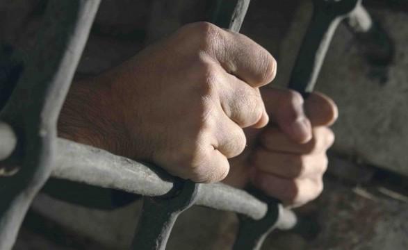 ВР приняла закон по защите заключенных украинцев за рубежом