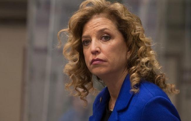 Конгрессмену США отправили подозрительную посылку после Клинтон и Обамы