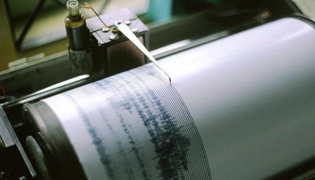 Украинцы из-за землетрясения в Индонезии не пострадали - МИД