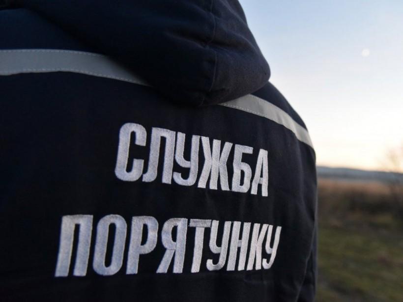 На пляже в Кирилловке утонул студент-африканец