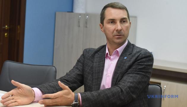 Глава Центра здоровья рассказал, какой будет страховая медицина в Украине