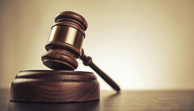 В деле о пытках арестовали двух экс-милиционеров