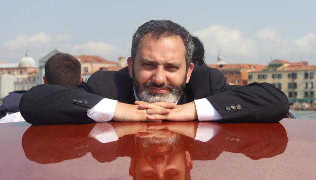 """Греческий эксперт напомнил, что РПЦ не просто """"группа людей с деньгами и властью"""""""