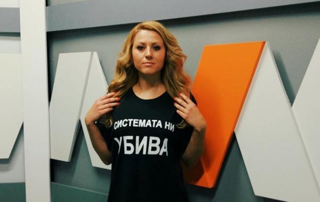 Германия выдаст Болгарии подозреваемого в убийстве журналистки Мариновой