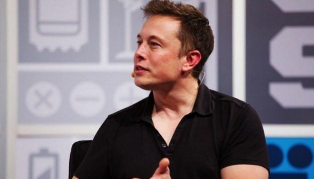 Почему Tesla пришлось защищать от самого Илона Маска