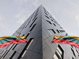 Литва проведет референдум по вопросу двойного гражданства