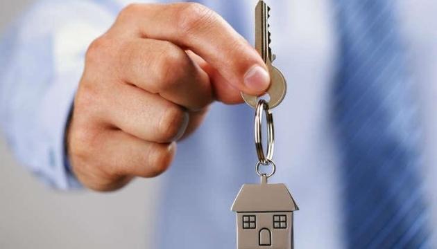 Собственник квартиры не может выгнать арендаторов, если есть где жить - Верховный Суд