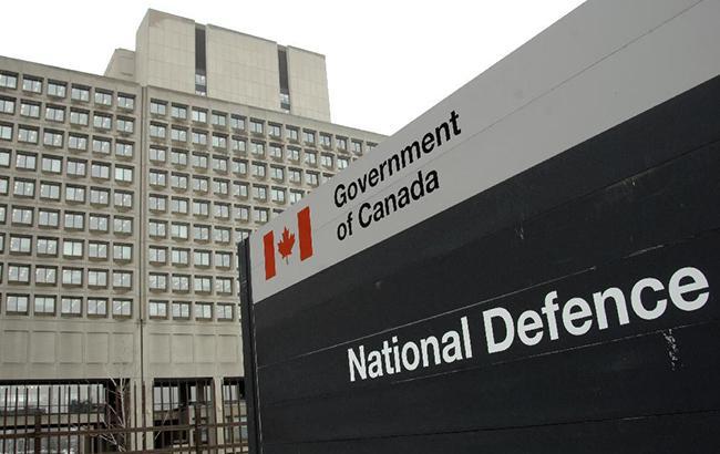 Канада видит угрозу своим спутникам от России и Китая