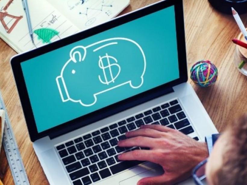 Как взять онлайн кредит безработному?