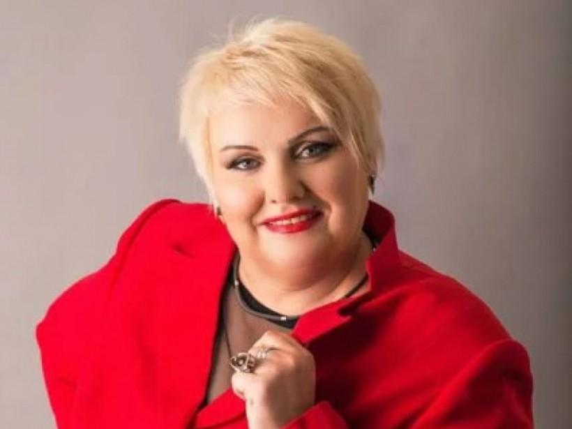 Смертельное ДТП с автобусом «Дизель шоу»: Актеры запустили флешмоб в честь погибшей Поплавской
