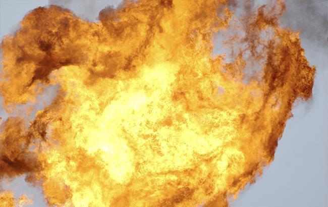 Количество взрывов и жертв в Афганистане увеличилось