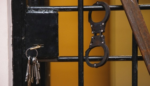 Для осужденных запускают дистанционные пункты правовой помощи