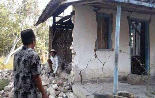 Всемирный банк выделит 1 млрд  долларов для восстановления Индонезии после землетрясений