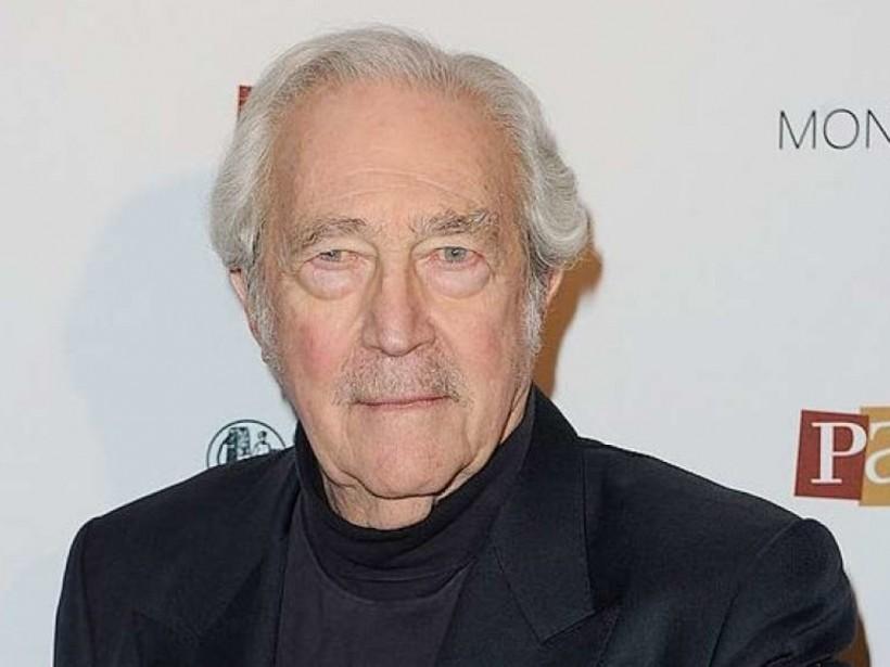 В США скончался известный актер