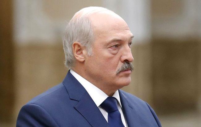 В Беларуси считают опасным любое промедление в разрешении конфликта на Донбассе