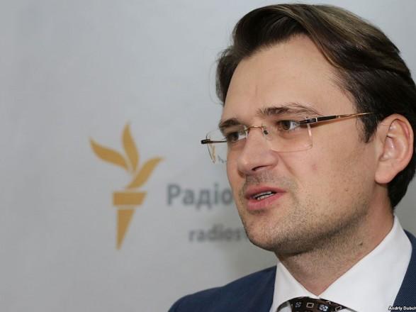 Постпред Украины в СЕ: Россия впервые находится в Европе под таким позором