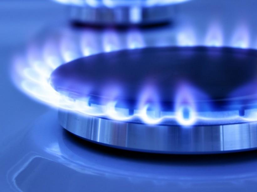 Отключение газа зимой по причине задолженности противоречит норме закона – эксперт