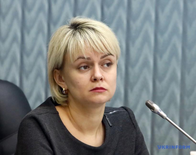 Со следующего года бесплатные лекарства можно будет получить в любой аптеке — Петренко