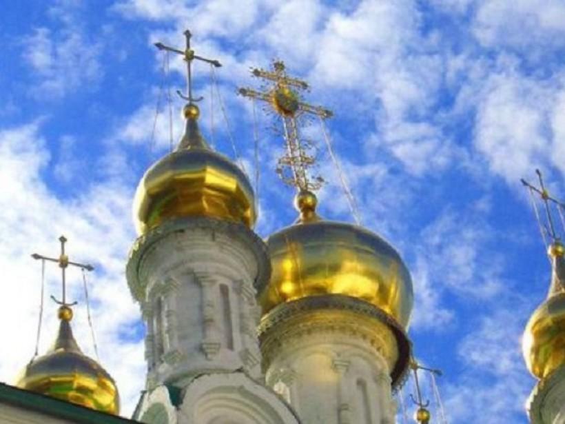 Вопрос создания в Украине единой церкви должен быть вынесен на референдум – европейский аналитик